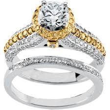 filigree antique engagement rings bracelets earrings pendants