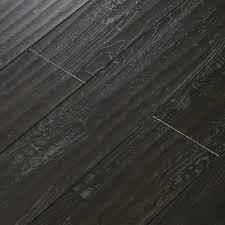 Black Laminate Wood Flooring Laminate Flooring