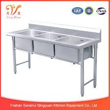 kitchen grease trap design steel kitchen grease trap steel kitchen grease trap suppliers and