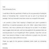sle thanksgiving message for graduation page 2 divascuisine