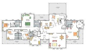 Modern Floor Plans Australia Download Home Design Australia Homecrack Com