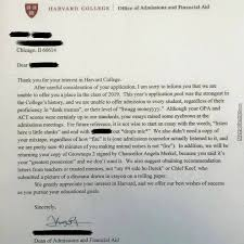 Community College Meme - this is how i got accepted into the community college for down