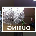 Chandelier Cleaning London Window Care Inc U2013 Chandelier Cleaning Intended For Beautiful