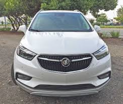 buick encore the 2017 buick encore is available in five levels of trim