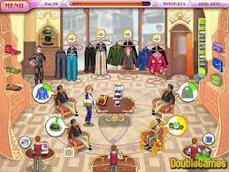 dress up games full version free download dress up rush game download free for pc full version