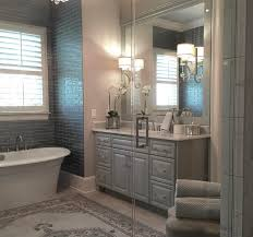 design portfolio kathryn lilly interiors interior design in