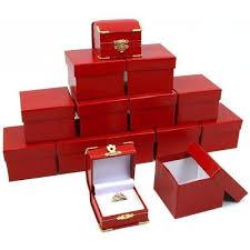 amazing jewellery boxes wholesale jewellery boxesjewellery gift