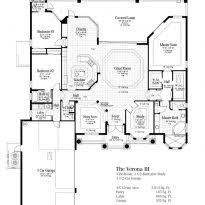 Ultra Luxury Home Plans 35 Best Luxury Homes For Sale Windermere Florida Images On Luxury