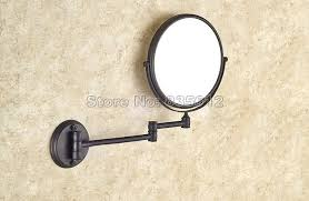 Oil Rubbed Bronze Bathroom Mirror by Online Get Cheap Oil Rubbed Bronze Mirror Aliexpress Com