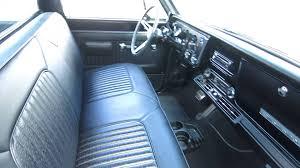 1968 chevrolet c 10 short bed patina paint restored az truck for