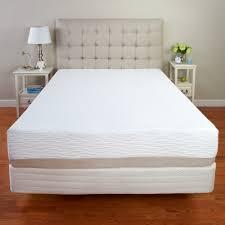 talalay latex mattresses best certified 100 natural talalay latex