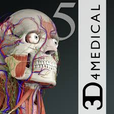 essential anatomy 3 apk essential anatomy 5 on the app store