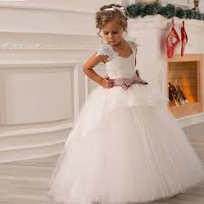communion dresses important advice for communion dresses zg shops