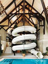 dream houses 32 crazy things you will need in your dream house amazing diy