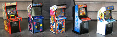 raspberry pi mame cabinet smaller than raspberry pi mame cabs jw custom arcades are less