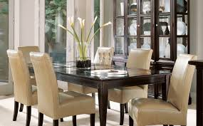 dining room modern dining room tables infatuate modern dining