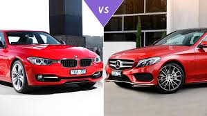 reviews on bmw 320i bmw 320i vs 328i 2018 2019 car release and reviews