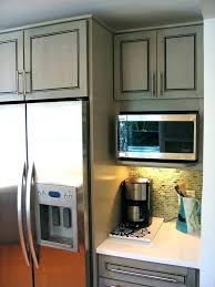 ge under cabinet microwave best under the cabinet microwave best under the cabinet microwave