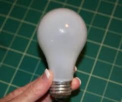 ben franklin light bulb 10 best ben franklin project images on pinterest benjamin franklin
