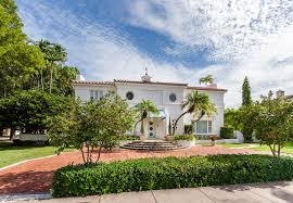 coral gables luxury homes fine mediterranean deco in coral gables real estate the zeder team