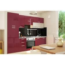 promotion cuisine leroy merlin cuisine leroy merlin excellent meuble cuisine bas portes