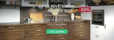 autocollant meuble cuisine adhesif meuble stickers adhesif pour meuble de cuisine