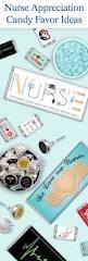 best 25 nurse crafts ideas on pinterest nurse appreciation