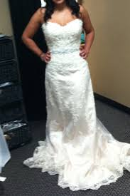 maggie sottero bridal my weddind dress maggie sottero beautiful weddingbee