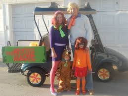 the simpsons family halloween costumes publishers clearing house group costume clothesmonaut