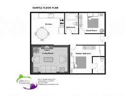 the best office room design with floor plan htjvj suggestions