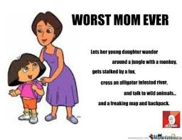 Funny Mom Memes - hilarious mom memes funny pictures wishmeme