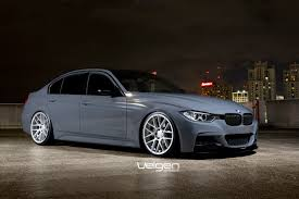 bmw slammed official slammed stanced f30 f32 thread page 15
