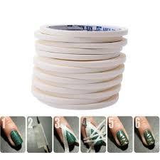 online buy wholesale free edge nail from china free edge nail