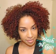 wash and go hairstyles 17 best ideas about wash n go on pinterest natural hair twist wash