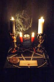 201 best sacred altars images on pinterest magick altars and