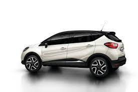 new renault captur 2017 renault captur manhattan series auto pinterest manhattan