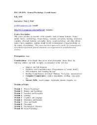 Martin Dankert and Aaron Hale  INTASC STANDARD Standard