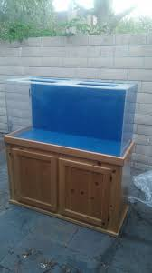 Plans For Sale Fish Tank Gallon Aquarium Stand With Canopy Diy Plans For Sale