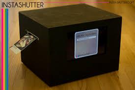 photo booth printers insta shutter instagram printing speedy photo booth