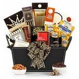 german gift basket send gifts to germany free gift delivery to germany