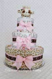 16 best diaper cake images on pinterest baby shower gifts baby