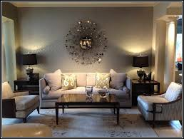 Nice Living Room Decor On Budget  CageDesignGroup - Apartment living room decor ideas