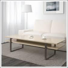 Futon Coffee Table Best Of Futon Coffee Table Ikea Doutor