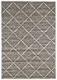 Taupe Area Rug Katari Collection 3380f Castle Taupe Area Rug