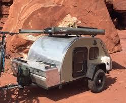 offroad teardrop camper tcteardrop offroad fun offroadsubaru subaru outback subaru