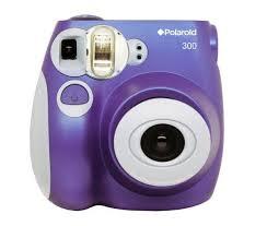 polaroid instant 300 appareil photo instantan罠e polaroid 罌 moins de 50 euros port inclus