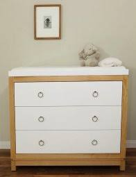 amazon baby changing table beautiful dressers and changing tables photo gallery 9 amazon baby