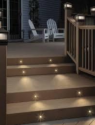 Landscape Lighting Junction Box - living room recessed landscape lighting with regard to motivate