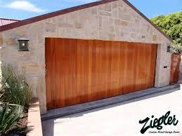 modern wood modern garage doors decorative garage doors