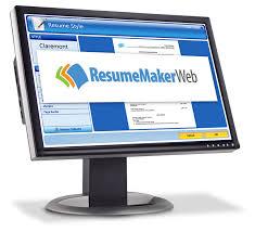 Resume Maker Professional Deluxe 17 Resume Maker Deluxe 17 28 Images Best Professional Resume